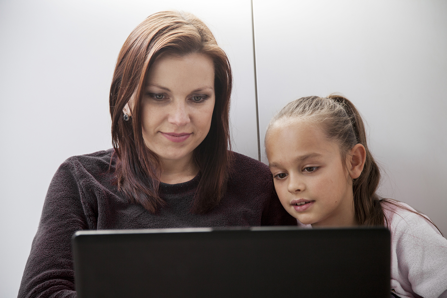 Kyrascope Parenting Blog : Doing Research with Kids