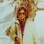 Sinchita Sur