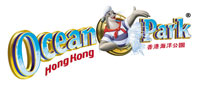 Ocean Park Hongkong Review by Kyra