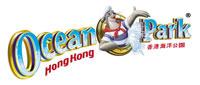 Ocean Park Hongkong Review by Kyra