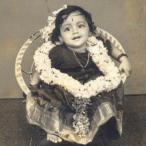 Kalashree Janhavi R Birpalia